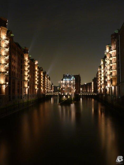 Hamburgo, Alemania 48