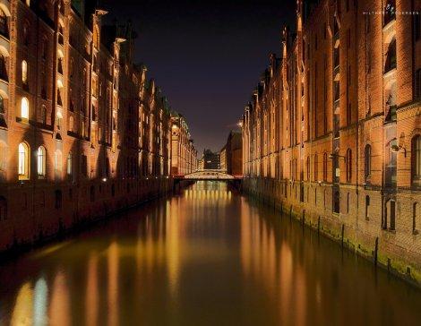 Hamburgo, Alemania 49