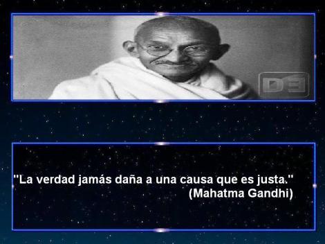 Filosofía 56